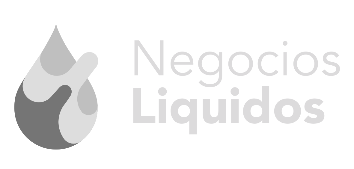 Negocios Liquidos