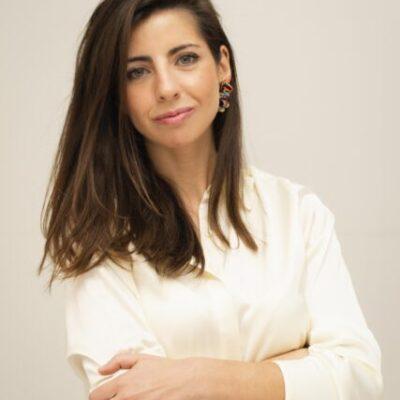 Magdalena Pesce, reemplaza a Mario Giordano, un histórico del WofA